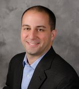 Michael Tavernise, Real Estate Agent in Merrick, NY