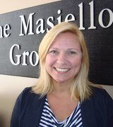 Andrea Velts…, Real Estate Pro in Windham, NH