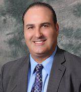 Norman Saad, Real Estate Agent in Dearborn, MI