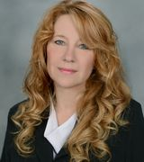 Carol Marra, Agent in Rutherford, NJ
