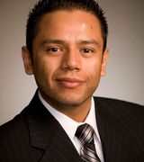 Mario R Barrios, Real Estate Agent in Chicago, IL