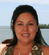 Terry Canto, Real Estate Agent in Key Largo, FL