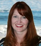 Ilona Mattes…, Real Estate Pro in Duck, NC