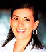 Mary Gutierr…, Real Estate Pro in Chicago, IL