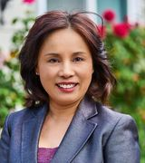 Yvonne Yang, Real Estate Pro in Cupertino, CA
