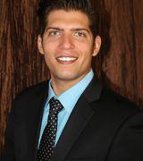 Joe Engle, Real Estate Pro in Las Vegas, NV