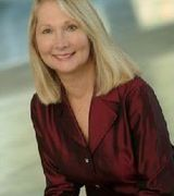 Nancy Karas, Agent in Bloomfield Hills, MI