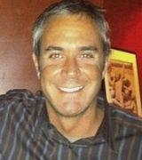 Jon Gerstein, Real Estate Agent in Chicago, IL