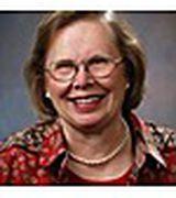 Carolyn Spen…, Real Estate Pro in Clovis, NM
