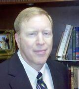 Paul Mallory, Real Estate Pro in LaGrange, GA
