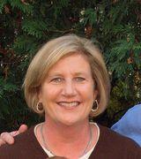 Margaret Burton, Real Estate Agent in Winnetka, IL