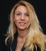 Michele Iann…, Real Estate Pro in Swedesboro, NJ