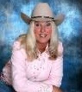 Anne Land, Agent in Springtown, TX