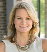 Kate Giffin, Real Estate Agent in Birmingham, AL