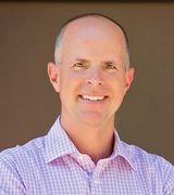 Michael Soares, Real Estate Agent in Sacramento, CA
