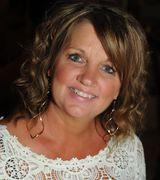 Julie Allen, Agent in Apple Valley, CA