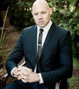 Richard Wilkinson, Agent in Los Angeles, CA