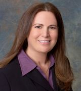 Ann Baum, Agent in Liverpool, NY
