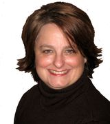 Sandy Curtis, Real Estate Pro in Hagerstown, MD