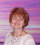 Eve Crampton, Real Estate Agent in Western, MA
