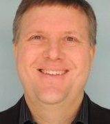 Scott Witman, Real Estate Pro in Wyomissing, PA