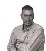 Jim Barrett, Real Estate Pro in Dothan, AL