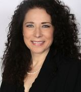 Christine Altamuro, Real Estate Agent in Morris Town, NJ