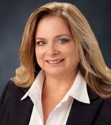 Theresa Cata…, Real Estate Pro in Evansville, IN
