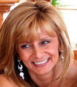 Pamela Topa…, Real Estate Pro in Studio City, CA