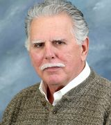 William Athens, Agent in Strongsville, OH