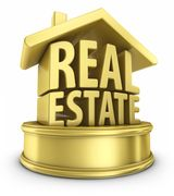 Marcia Spenc…, Real Estate Pro in Newburgh, NY