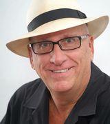 George Sauvi…, Real Estate Pro in Miami Beach, FL