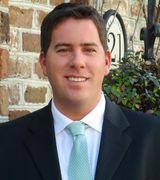 Brian F. Wal…, Real Estate Pro in Charleston, SC