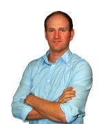 Ryan Koistin…, Real Estate Pro in kalispell, MT