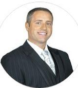 Matthew Steel, Real Estate Pro in Bellevue, WA