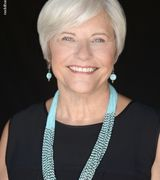 Debra Liggett, Real Estate Pro in Santa Fe, NM
