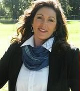 Tina Haffey, Real Estate Agent in Glenview, IL