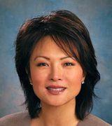 Christine Kim, Real Estate Pro in Honolulu, HI