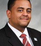 Joel Flores, Agent in Fort Lee, NJ