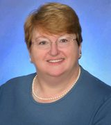 Jane Wynn, Real Estate Pro in Hillsborough, NJ