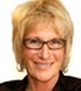 Carol Agle, Real Estate Pro in Park City, UT