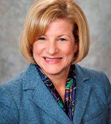 Carol Cangiano, Real Estate Agent in Orange, CT