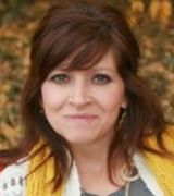 Heather Lay, Real Estate Pro in Helena, MT