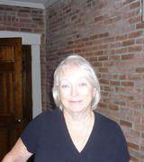 Joyce Frazier, Real Estate Pro in Cypress Gardens, FL