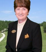 Blanche Thor…, Real Estate Pro in Hot Springs Village,...