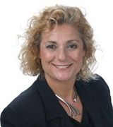 Kate Smith, Real Estate Pro in Hollywood, FL