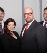 The McDonald Group, Real Estate Agent in Philadelphia, PA