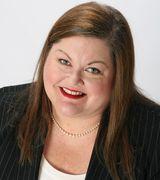 Anne M. Conn…, Real Estate Pro in Birmingham, AL