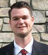 Jason McInty…, Real Estate Pro in Riverside, CA
