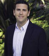 Keith Redding, Real Estate Pro in Sarasota, FL
